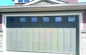 garage door trim ideas garage door ideas garage door colours ideas garage door trim ideas garage door colours ideas garage garage door ideas home ideas