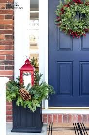 blue front door with sidelights sherwin williams naval