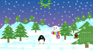 december 2014 background. Modren December The 9 Best WZ Desktop Calendars Images On Pinterest  2015 Calendar  Calendar Wallpaper And December 2014 Intended Background R