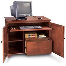 Office in a box furniture Trunk Station Sportsmans Guide Office In Box