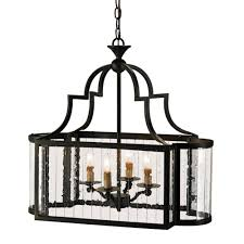 currey and company lighting fixtures. currey u0026 company lighting godfrey lantern light fixtures and a