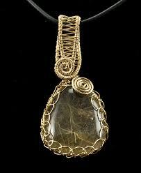 pearl gemstone jewelry