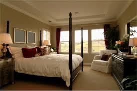 traditional master bedroom. Master-bedroom-design-picture-traditional-master-bedroom-designs- Traditional Master Bedroom