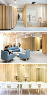 office design blogs. office design blogs how to make a impact using simple pieces of wood for this