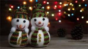 Windows 10 Winter Theme Download Winter Holiday Glow Theme Windows 10 How To Edge