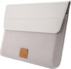 <b>Чехол Cozistyle ARIA Stand</b> Sleeve для Apple Macbook Air