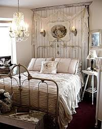 chic bedroom furniture. Shabby Chic Bedroom Is Country Sets Beach Metal Furniture U
