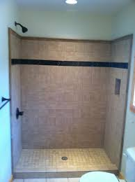 33 bright design shower tub installation tile in ellijay ga blueridge blairesville and cost instructions guide