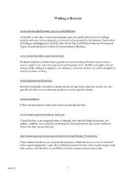 Where To Find Resume Templates On Word Resume Awesome Word Template