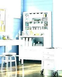 craft room furniture michaels. Michaels Craft Room Furniture U
