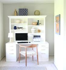 master bedroom office. girls bedroom and master makeover reveal desk in orc 6 office n