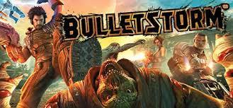 bulletstorm release date 2011 february 22 pc