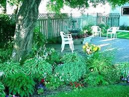 shade garden plan free shade garden plans zone 5 perennial garden plans shade garden ideas zone shade garden plan