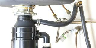 garbage disposal batch feed will not turn off best disposals