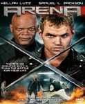 Bioskop » Oznake: najnoviji-filmovi-za-gledanje - 442898