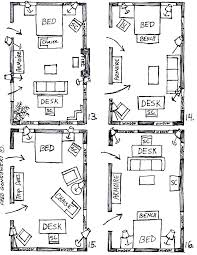 Small room furniture placement 10x10 Bedroom Furniture Bed Placement In Room Bedroom Furniture Placement Ideas Bedroom Master Furniture Layout Small Bedroom Room Layout Bertschikoninfo Bed Placement In Room Bedroom Furniture Placement Ideas Bedroom