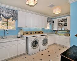 laundry room lighting ideas. Laundry Room Lighting Ideas