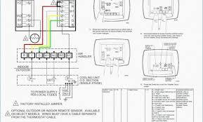 plow light wiring diagram 4 pin electrical circuit electrical plow light wiring diagram 4 pin trusted diagramrhdafpodsco plow light wiring diagram 4 pin at