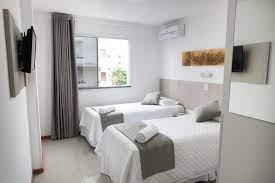 Hotel Hci, Florianópolis