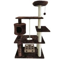 cool cat tree furniture. Save Cool Cat Tree Furniture