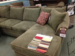 Raymour Flanigan Living Room Furniture Foresthill Raymour Flanigan Den Furniture Pinterest
