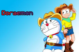 doraemon and ita hd wallpapers high definition wallpapers for desktop