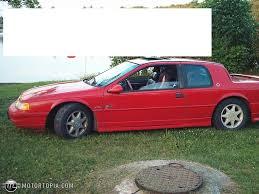 Car Challenges 1990 Mercury Cougar xr7 vs 1999 Chevrolet Cavalier ...