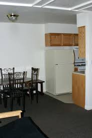 Exceptional One Bedroom Apartments In Logan Utah 1 1 Bedroom Apartments In Logan Utah  Ksl