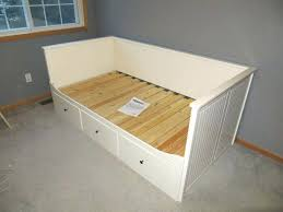 day beds ikea home furniture. Day Bed Ikea Daybed Sofa Beds Home Furniture