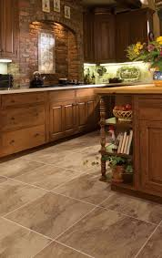 flooring menards rugs linoleum lock vinyl installation home depot plank together tile interlocking laminate architecture