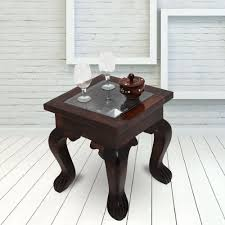Peg Table Designs Ambien Wooden Peg Table