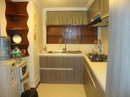 Small Modular Kitchen Tag For Modular Kitchen Interior New Nanilumi