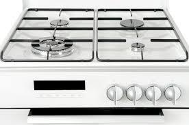 De Dietrich Kitchen Appliances Cuisiniare Mixte De Dietrich Dcm1050 W 3272389 Darty