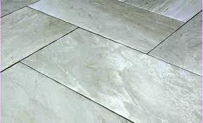 12 x 24 tile layout x tile layout for shower pattern herringbone floor 12 x 24