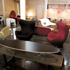 design for less furniture. Best Of NYC For Less: Furniture Design Less Furniture S