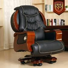 office recliner chairs. Office Chair Recliner Reviews Desk Perfect In Interior Designing Home Ideas With Chairs
