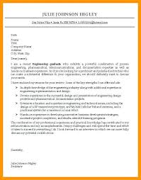 medical transcription cover letter resume medical transcriptionist example for transcription
