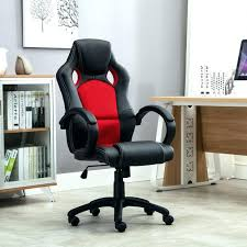 amazing high end office furniture high back race car style bucket seat office high gs office