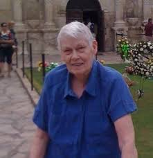 Naomi Bagwell Obituary - Birmingham, AL