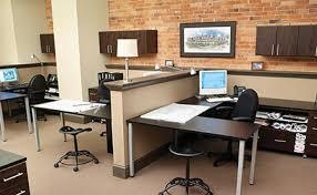 home office closet organizer. Closet Organizer Companies Local Home Office