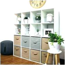 ikea cube storage shelves storage cube shelves wall cubes wall storage cubes medium size of box