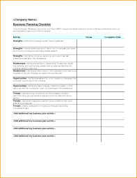 home renovations business plan template. home renovations business plan template dynabooinfo
