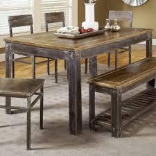 Large Farmhouse Kitchen Table Kitchen Beautiful Farmhouse Kitchen Table Throughout Farmhouse