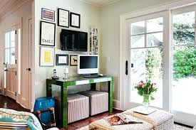 space saving living room furniture. Modest Decoration Space Saving Living Room Furniture Design Ideas For Small Rooms Saver Ro N