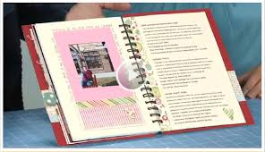 likewise My latest Bible journal entry is one of my favorites  love the moreover Best 25  Workout journal ideas on Pinterest   Bullet journal as well Chloe's Dreams   Life is Strange Wiki   FANDOM powered by Wikia as well  moreover Scientific journal   Wikipedia further  in addition Cover letter template short extebded for journal editor moreover essay sparknotes style ultimate write free essays on anorexia besides  likewise . on latest what to write in a journal