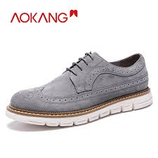 Aokang Official Store - Small Orders Online Store, Hot Selling and ...