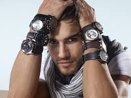 men watch collection royal fashionist men watch collection