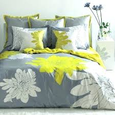 contemporary duvet covers trendy modern tremendous 9 best images on king cover set
