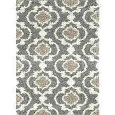 gray and cream area rug cozy trellis gray cream florida grey cream area rug