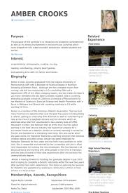 lab technician resume samples laboratory technician resume sample